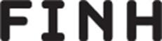 FINH logo