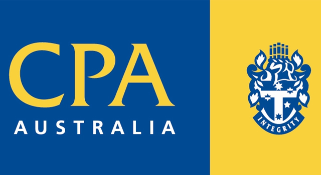 CPA Australia & FINH Announce Webinar on Enhancing the Value of Family Business