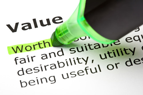 Why Valuation Is Important To Family Businesses Family Business Advisors