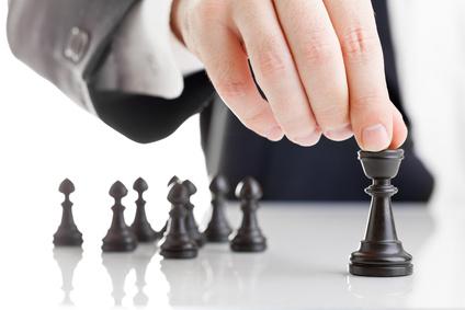 Three-Essentials-of-Family-Governance