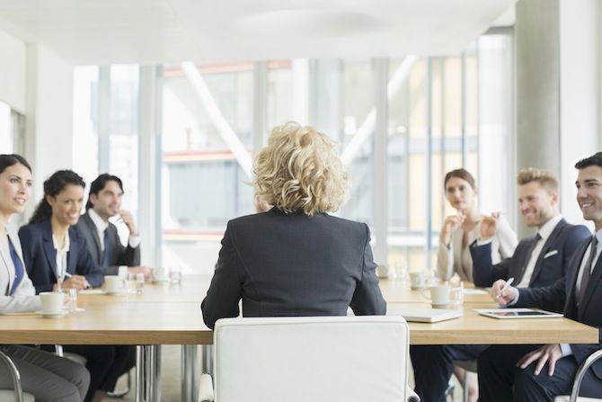 Does your family business need an Independent Board