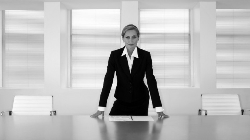 How Family Businesses Benefit From Female Leadership