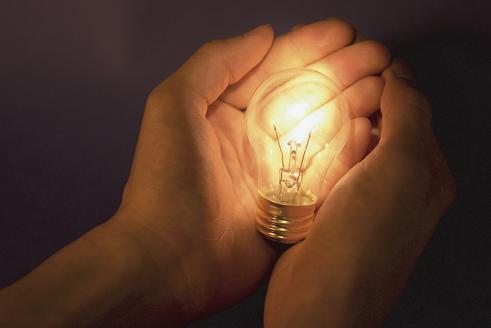 Entrepreneurship: Tips for nurturing the new generation