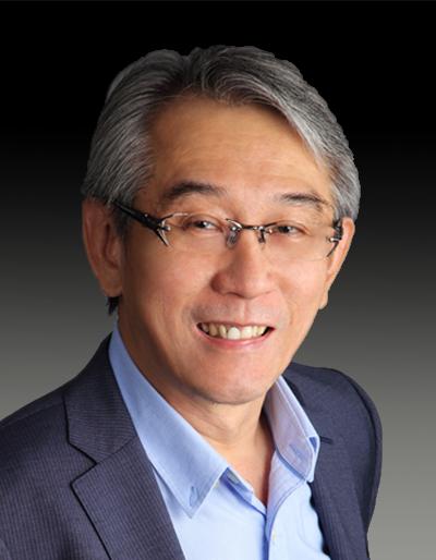 Steven Teo