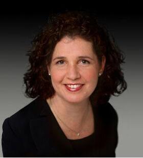 Carolyn Greenspoon