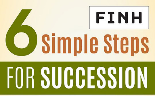 6-steps-infographic-family-business-succession